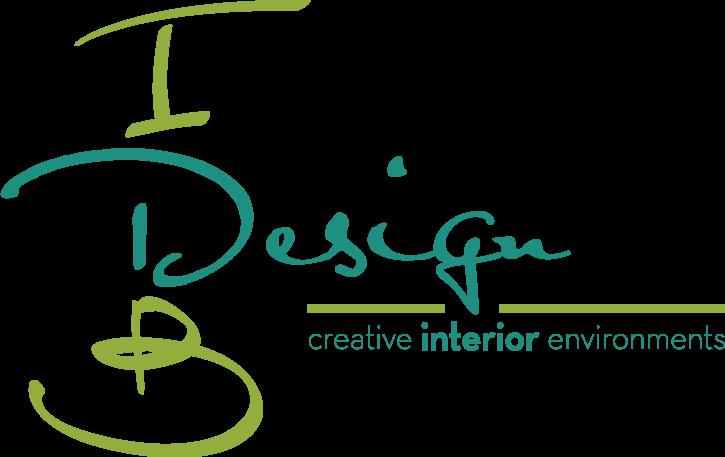IDB Interior Design